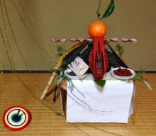 NLPで日本文化探求