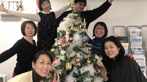 大阪ジェネラティブ勉強会は、名古屋からJさんをお迎えしてブッ飛びトーク‼️