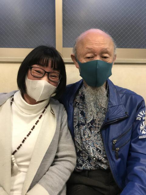 【ヨーガ行者成瀬雅春先生の講座やっぱり凄い❣️】