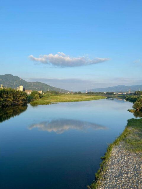 【橋本市のこのの温泉で夏休み】
